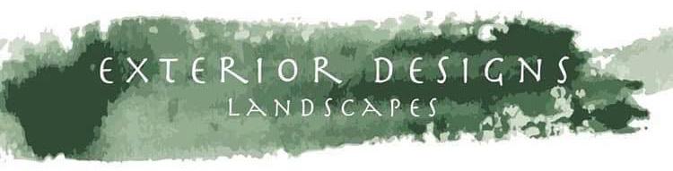 Exterior Designs Landscapes